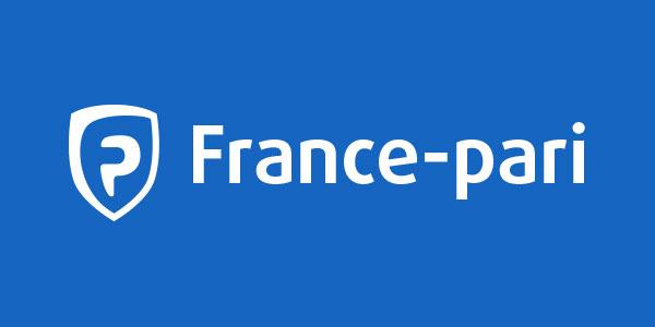 Avis sur la plateforme France pari turf et sport et son bonus de bienvenue