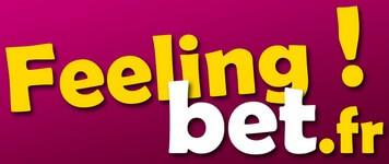 Evaluation de la plateforme Feeling bet et son bonus d'inscription