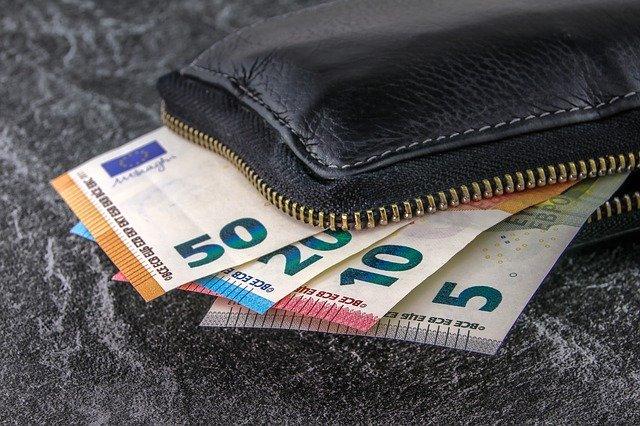 Stratégie de money management